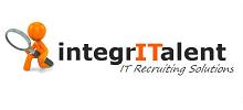 Integritalent, Inc